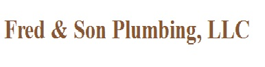 Fred & Son Plumbing LLC - Rockville,