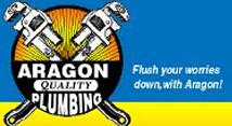Aragon Plumbing & Drain - North Hills,