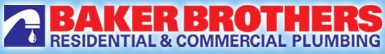 Baker Brothers Residential & Commercial Plumbing  - Dallas,