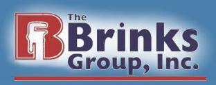 Brinks Services - San Diego, CA