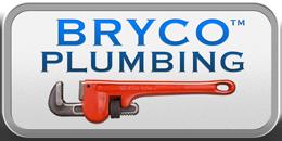 Bryco Plumbing Inc. - Woodland Hills,