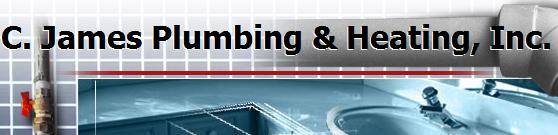 C. James Plumbing & Heating, Inc. - Bronx,