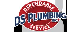 Dependable Service Plumbing - Pawleys Island,