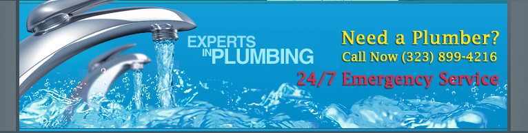 GR Plumbing & Sewer Contractor - Los Angeles, CA