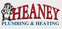 Heaney Plumbing & Heating - Detroit, MI