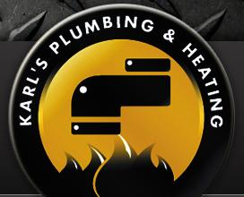 Karls Plumbing & Heating - Forest Hills, NY
