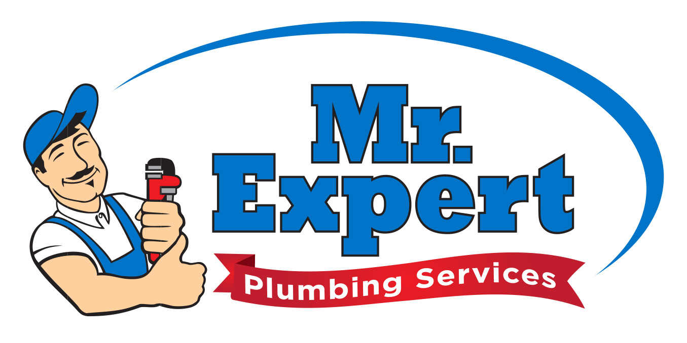 Mr. Expert Plumbing/HVAC - Murray,