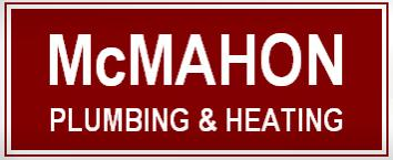 McMahon Plumbing & Heating - Hyde Park, MA