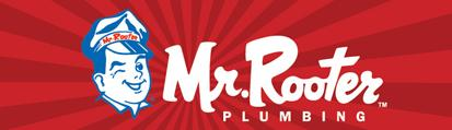 Mr. Rooter Plumbing - Cleveland, OH