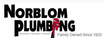 Norblom Plumbing - Minneapolis, MN