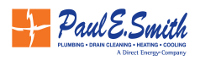 Paul E. Smith - Indianapolis,