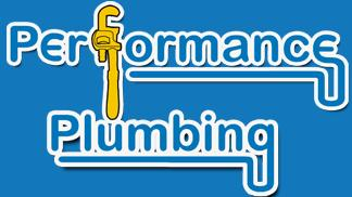Performance Plumbing, Inc. - Wentzville, MO