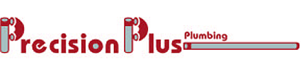 Precision Plus Plumbing - Philadelphia,