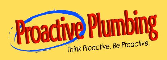 Proactive Plumbing - San Marcos, CA