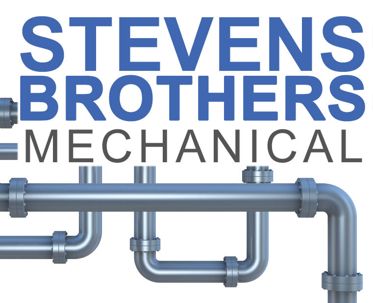 Stevens Brothers Mechanical - Billings,