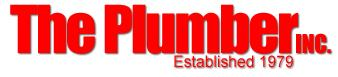 The Plumber Inc. - Las Vegas, NV