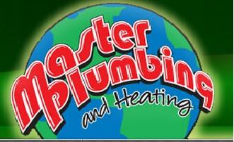 Master Plumbing - Cedar Rapids,