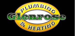 Alaska Best Plumbing and Heating  - Fairbanks ,