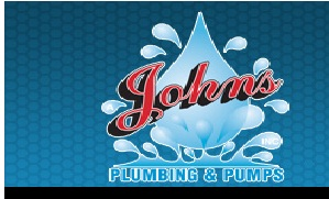 Johns Plumbing and Pump - Olympia,