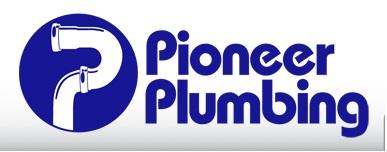 Pioneer Plumbing - Tucson,