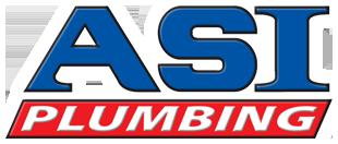 ASI Plumbing - Louisville,