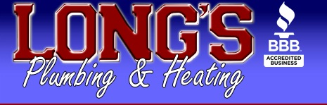 Longs Plumbing and Heating - Gillette,