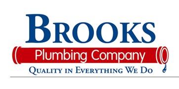Brook Plumbing Company - Olympia,