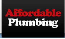 Contact Affordable Plumbing Co - Jacksonville,