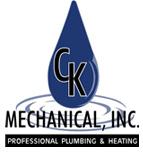 CK Mechanical Inc. - Mills,