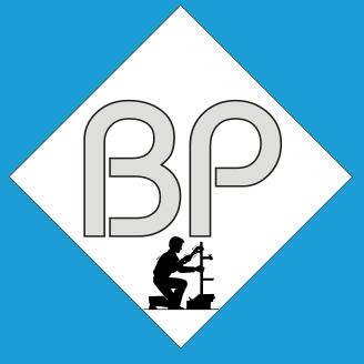 Benavente Plumbing - San Jose,