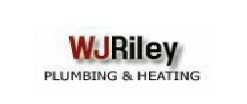 William J Riley Plumbing & Heating Co Inc  - Warwick,