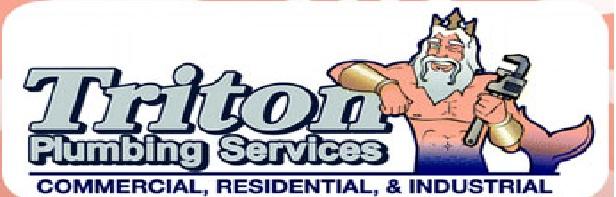 Triton Plumbing Services - Davenport ,