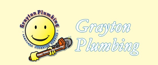 Grayton Plumbing - Washington,