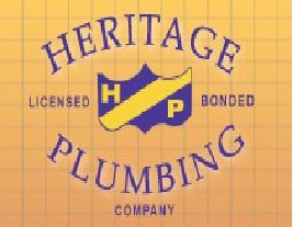 Heritage Plumbing - Hoffman Estates,