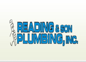 Reading & Son Plumbing - Peoria,