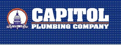 Capitol Plumbing Company - Madison,