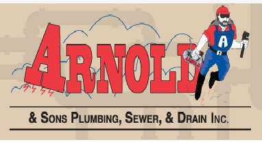 Arnols and Sons Plumbing Sewer and Drain - Peoria,