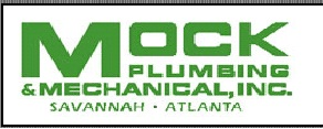 Mock Plumbing - Savannah,