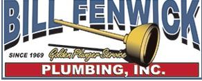 Bill Fenwick Plumbing - Jackonsville,