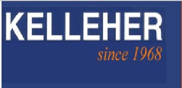 Kelleher Plumbing - Richmond,