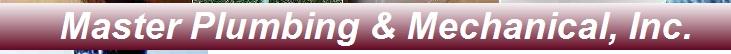 Master Plumbing & Mechanical Inc - Silver Spring,