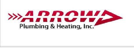 Arrow Plumbing & Heating Inc - Aurora,