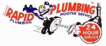 Rapid Plumbing Inc - Lexington,