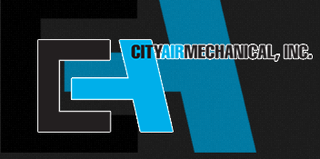 City Air Mechanical  - Bismarck,