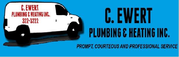 Ewert Plumbing & Heating  - Davenport,