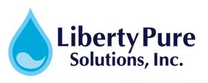 Liberty Pure Solutions, Inc. - Phoenix,