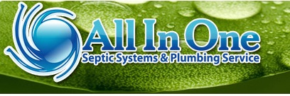 All In One Septic Systems & Plumbing Service - Laramie,