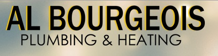 Al Bourgeois Plumbing and Heating - New Orleans,