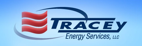 Tracey Energy - New Haven,