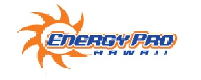 EnergyPro Hawaii - Honolulu, HI